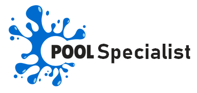 Pool Specialist